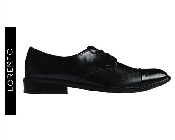 Footwear Nr. 138