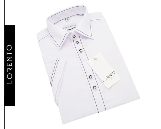 White shirt 02/04 KR