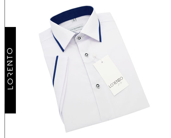 White shirt 05/04 KR