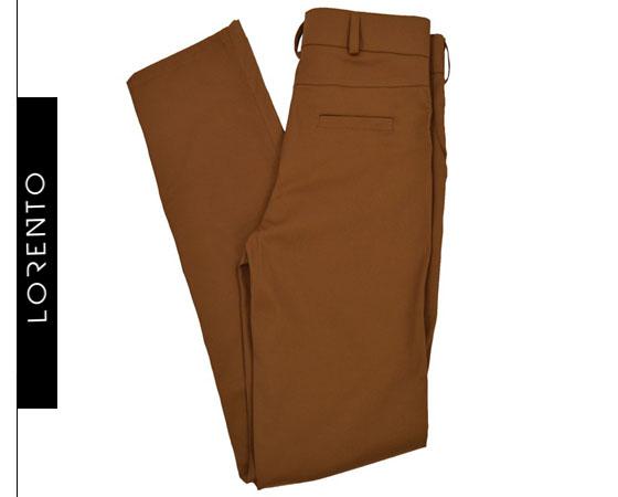 Spodnie 301/03