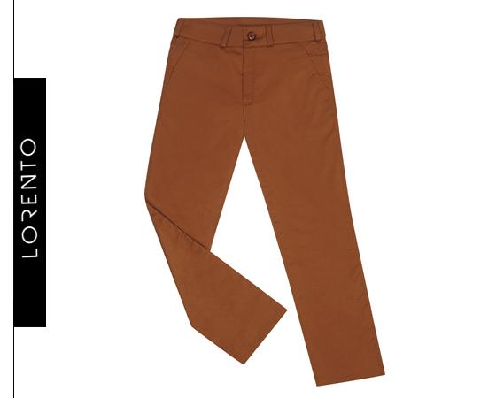 Pants 301/03