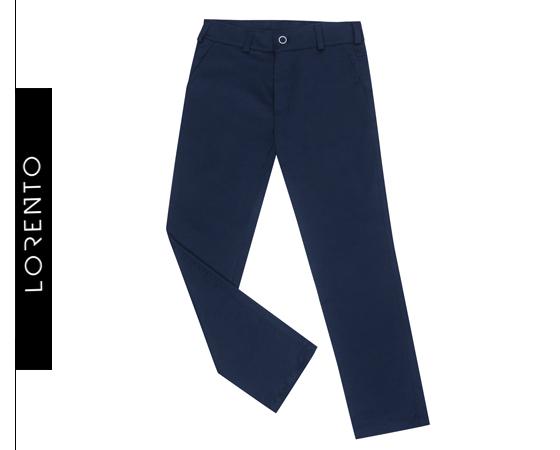 Pants 501N / 03